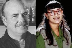 Falleció Fernando Gaitán, creador de muchas de las novelas más exitosas de Colombia