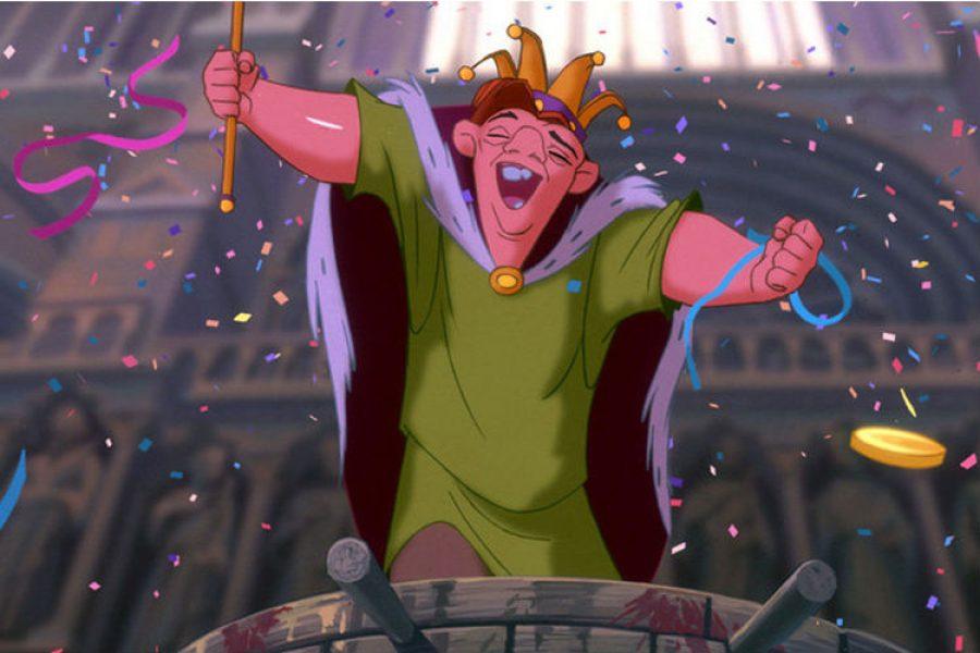 ¿Recuerdas a El Jorobado de Notre Dame? Volverá pronto a la gran pantalla, ¡conoce los detalles!