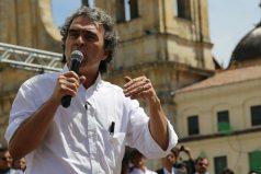 Sergio Fajardo piensa en volver a la contienda política en 2022 por la presidencia de Colombia