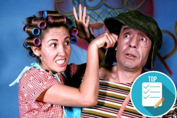 Chespirito cumpliría 90 años y continúa con su encanto ¡Estas eran sus mayores cualidades!