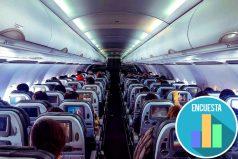 Esta es la aerolínea con gran respaldo que entra a competir por el mercado regional colombiano
