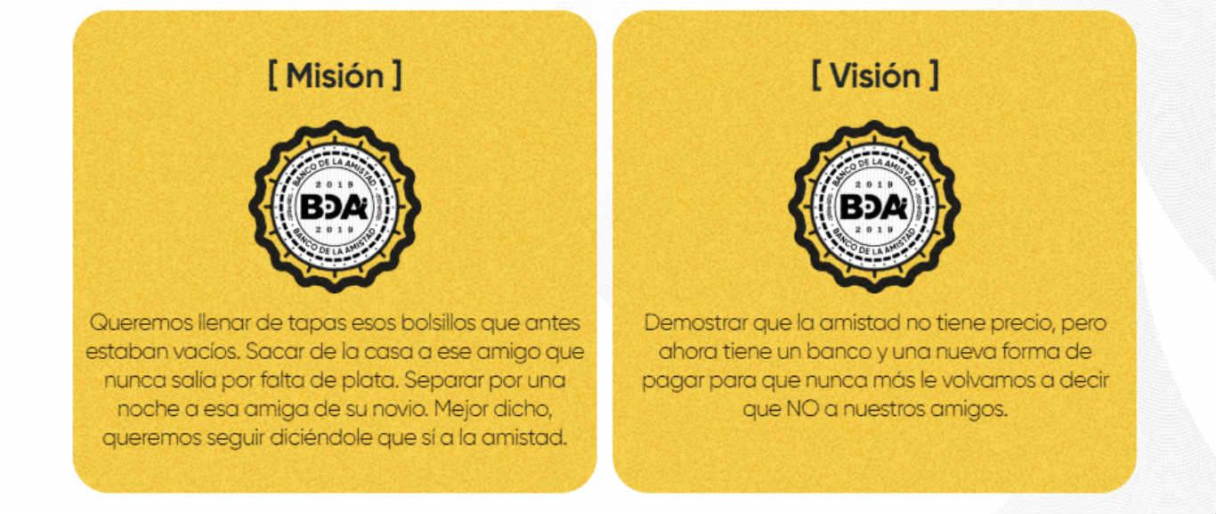banco-vision