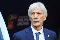 Pékerman es uno de los más sonados para ser el nuevo director técnico de Paraguay