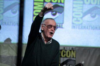 ¿Cuál es tu héroe favorito del Universo Marvel? Un increíble legado que nos dejó Stan Lee