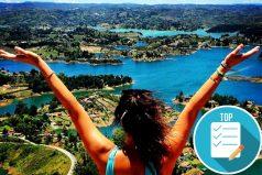 6 cosas que consolidan al departamento de Antioquia como el paraíso turístico de Colombia