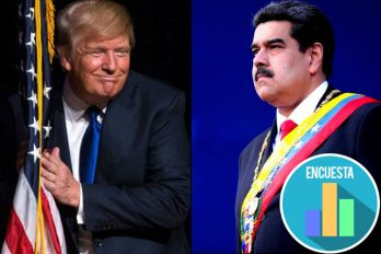 Se le están agotando a Nicolás Maduro los ingresos económicos provenientes del petroleo