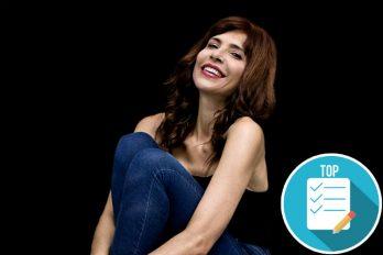 Lorena Meritano se solidariza con una Miss Universo ¡Bellos mensajes que también cambiarán tu vida!