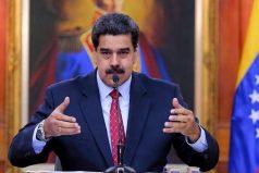 Estado de emergencia en Venezuela genera más presión sobre Nicolás Maduro