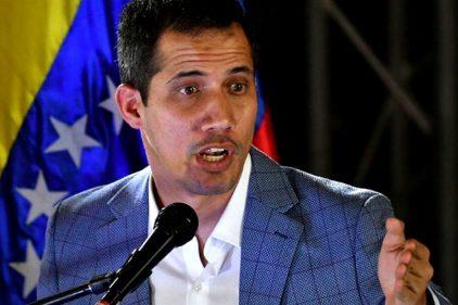 La respuesta de Juan Guaidó y sus futuras acciones después de ser inhabilitado políticamente
