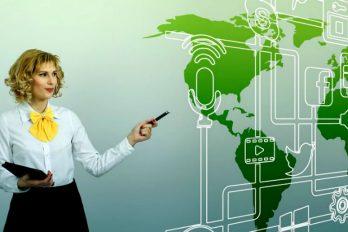 Conoce que es el Marketing Verde y aplícalo en tu empresa ¡le dará un plus en el mercado!
