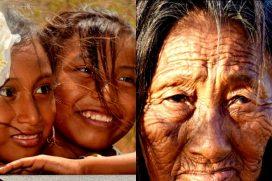 Historias de personas sin fama y berracos que nos inspiran ¡Verdaderos Guerreros!