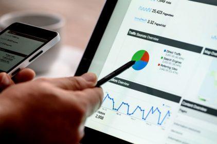 Performance Marketing, la estrategia que te permitirá conversiones instantáneas