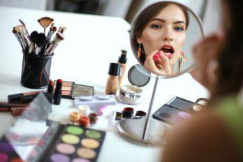 7 cosas que, por más empoderadas que seamos las mujeres, no podemos evitar que pasen