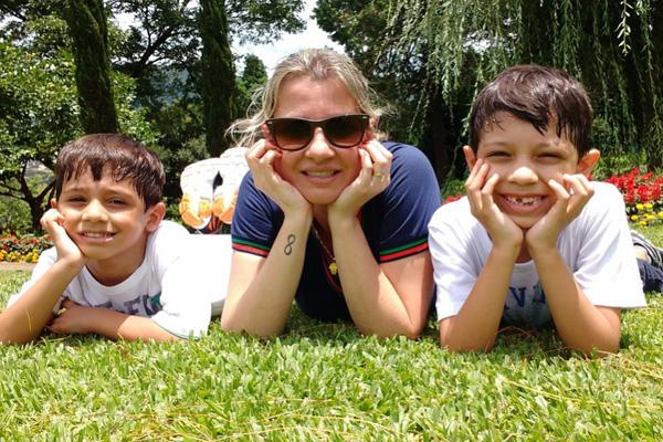 5 claves para comprar vivienda propia en Colombia fácil y rápido ¡Querrás empezar ya mismo!