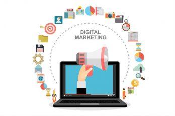 El marketing digital llegó para cambiar la forma de dar a conocer nuestros negocios ¿Por qué deberías usarlo?