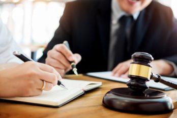 Ranking de los mejores bufetes de abogados ¡Estos son los más importantes de Colombia!