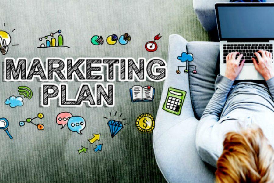 Ideas poco tradicionales que puedes implementar en marketing digital, ¡corre a hacer crecer tu negocio 🏃♀️🏃♂️!