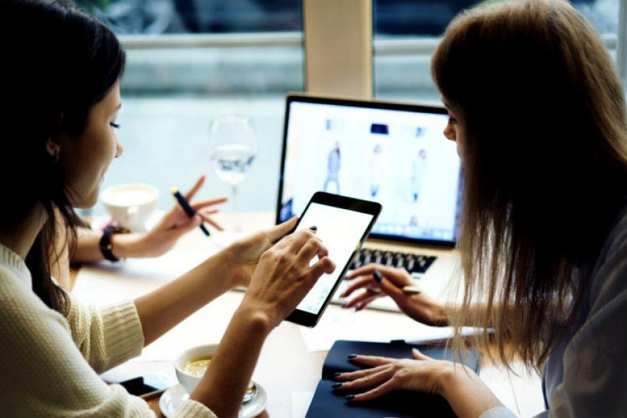 Las credenciales digitales en Colombia se convierten en tendencia para destacar competencias profesionales