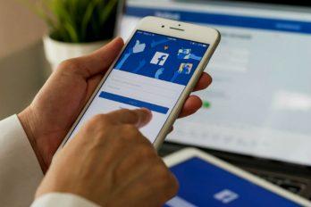 BOT de Facebook, el asistente de ventas virtual que puede tener tu empresa