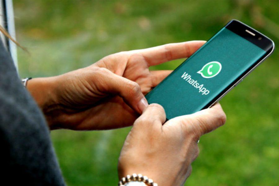 Más de millón y medio de conexiones de celulares podrían ser eliminadas en Colombia