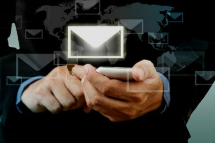 La guía para lograr un excelente copy para tus envíos masivos de Email Marketing