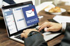 Los 5 pilares del Marketing Digital que marcan la diferencia en una estrategia de ventas