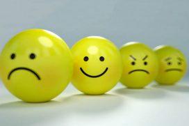 Venda experiencias y logre más clientes para su empresa por medio de emociones