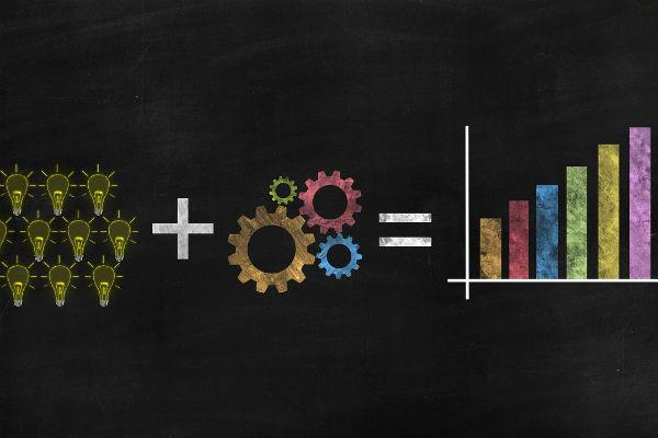 ¿Qué es performance marketing?