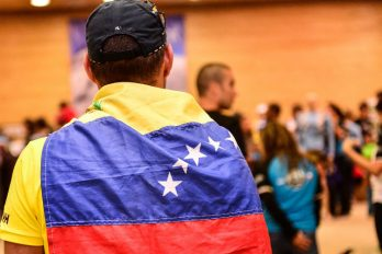 Venezolanos en Colombia: esta es la realidad de más de un millón de personas en nuestro país