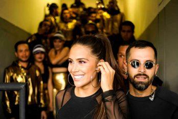 Psss, psss, alerta Colombia ¡mira los dobles de la Rendón! Gente que le pone el alma
