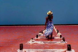 El milagro que esperamos ocurra en el mar rojo de Colombia ¡Todos a la expectativa!