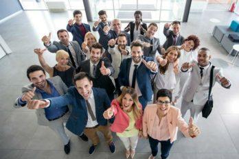 7 objetivos que todos queremos hacer realidad cuando estamos cerca de los 40 años