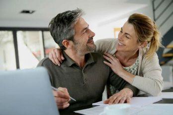 Ahora que deseas hacer crecer tu capital, es buen momento de conocer qué tanto sabes sobre ahorro e inversión