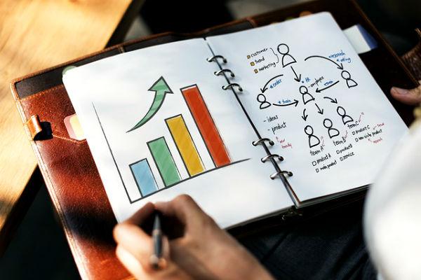 ¿Qué es una estrategia de venta?