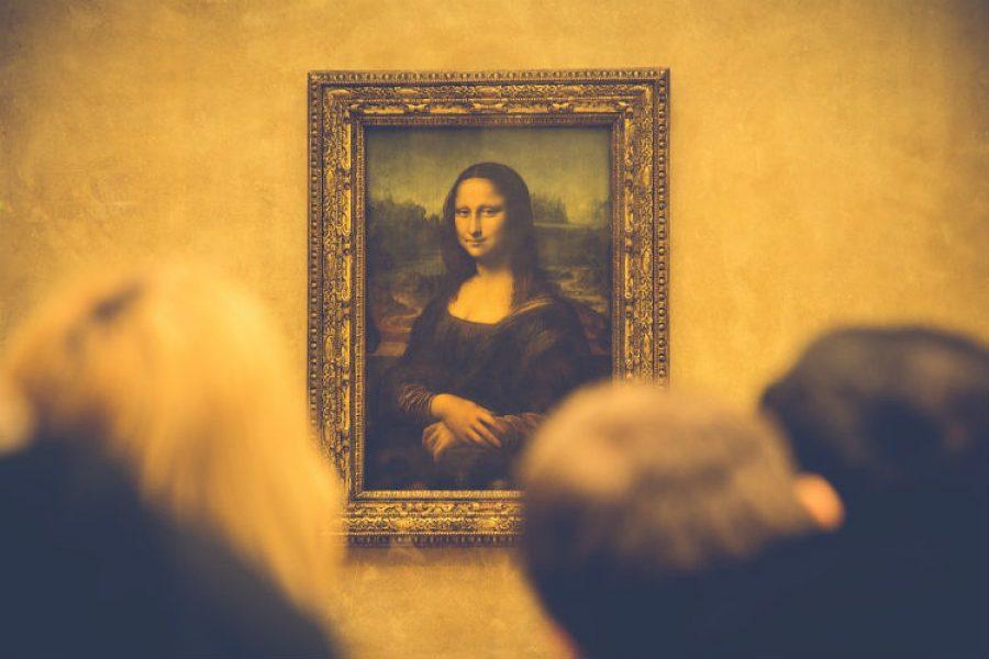 Museos que todos deberíamos conocer antes de morir ¡Se llegó la hora de salir de la casa y aprender  🧠🧠!
