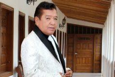 Pastor López y su música hacen parte vital de la cultura y sociedad colombiana ¡Canciones grandiosas!