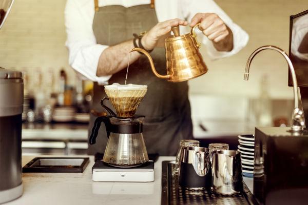 preparar-cafe