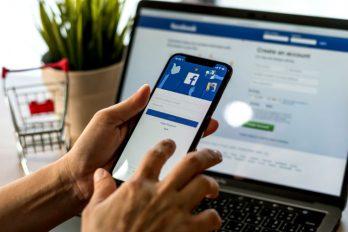 ¿Quieres tener éxito en tu campaña publicitaria con menos esfuerzo? ¡Aprende a usar Facebook Business Manager!