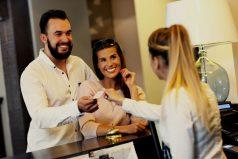 """Richmond Suites, primer y único hotel colombiano """"emisión cero"""""""