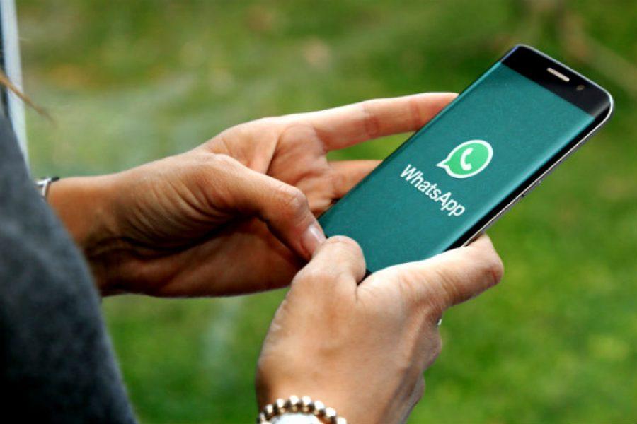 ¡Amamos WhatsApp! Pero tiene unas reglas que muchos desconocemos, es momento de informarnos