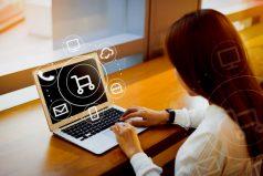 ¿Sabes vender de forma tradicional? también te funcionará en el mercado digital