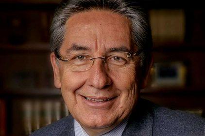 ¿Quién es y por qué renunció el Fiscal General de la Nación? ¡Fue uno de los más polémicos en ese cargo!