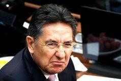 No creerás a qué se va a dedicar el Fiscal Nestor Humberto Martínez ¡No se dejó tentar!