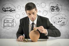 ¿Por qué no te debe dar miedo invertir tu dinero? ¡Es momento de hacerlo crecer!