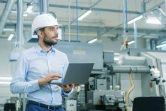 ¿Sabes cómo mejorar la producción y productividad de una empresa? Prueba tus conocimientos con este quiz