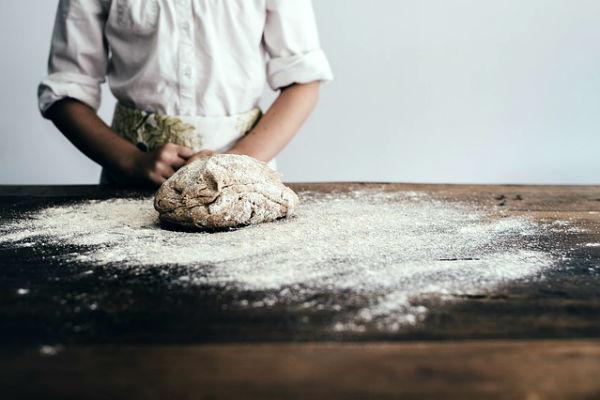 Los panaderos intentan mantener el precio
