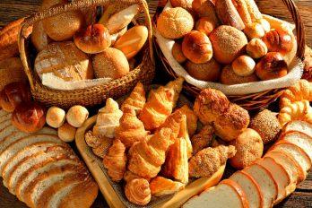 ¿Estás preparado para despedirte del pan de 200 pesos? 🥐 ¡Parece que ha llegado su fin!