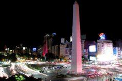 Los colombianos están visitando una de las ciudades más lindas del mundo ¡Conoce de cual se trata!