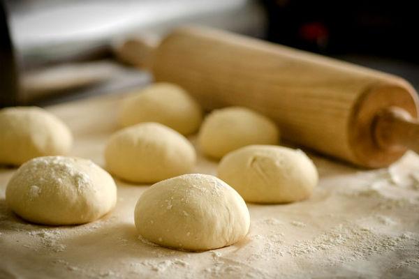 Los productos que están elevando el costo del pan