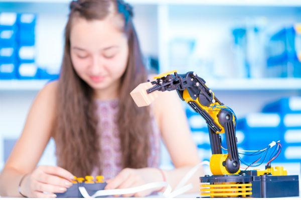 estudiantes-robot